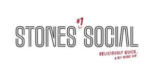 Stones Social Nashua